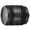Sony SAL-1680Z 16-80mm F3.5-4.5*
