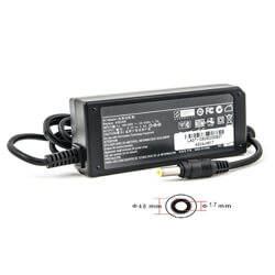 PowerPlant ASUS 220V, 9.5V 24W 2.5A (4.8*1.7) (AS24J4817)