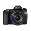 Canon EOS 70D Kit 18-200 IS