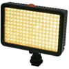 Extradigital LED-5023 LED00ED0005