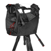 Manfrotto CRC-15 PL MB PL-CRC-15