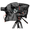 Manfrotto RC-10 PL MB PL-RC-10